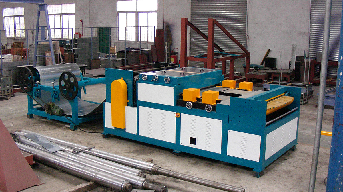 duct-manufacture-auto-line-3b-4.JPG