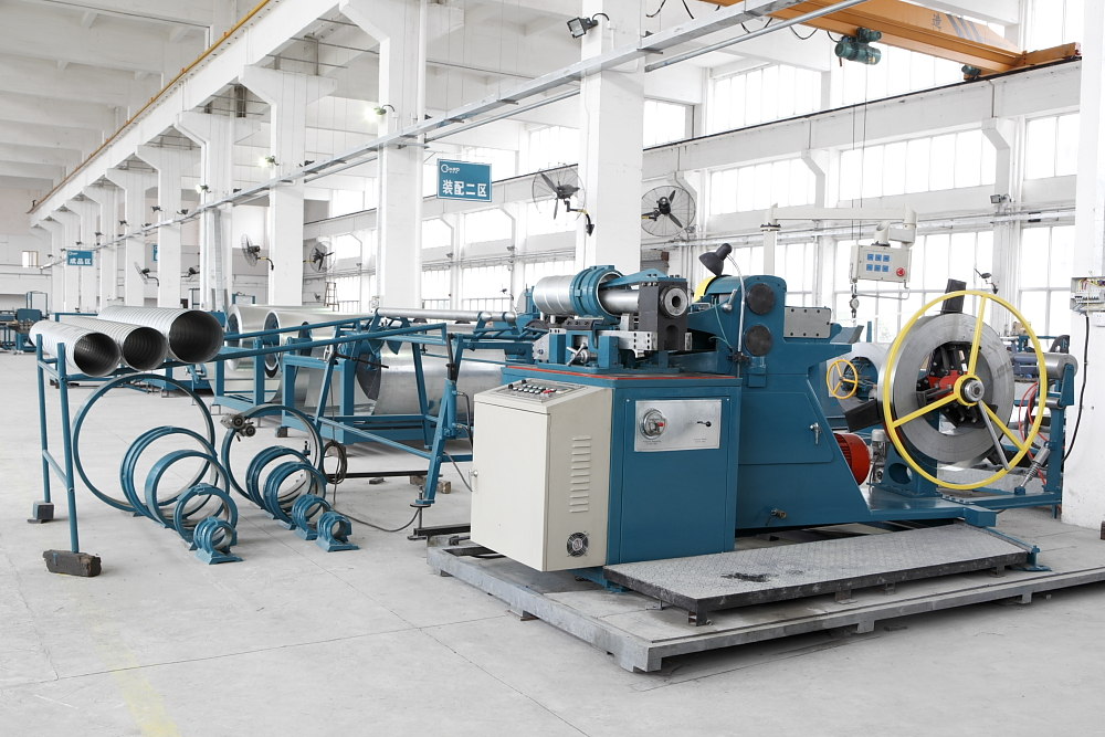 spiral-tube-forming-machine-4